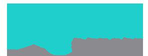 One World HanXing College Logo