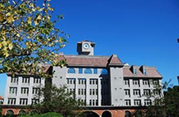 Chaoyang University of Technology