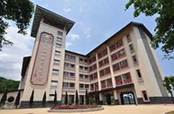 Fo Guang University