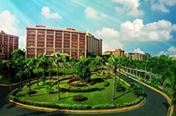 I-Shou University